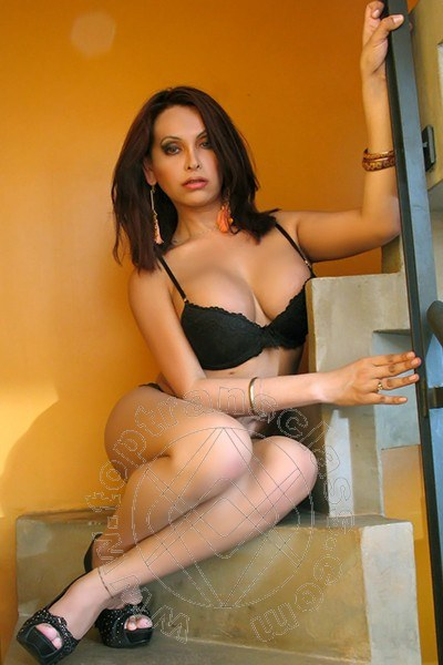 Penelope  VERONA 3275920965